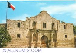 Image #1 of The Alamo - Texas