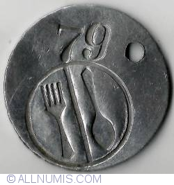 Image #1 of Cantina