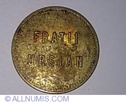 Image #1 of Fratii Ursian - 5