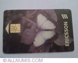 Image #2 of Ericsson