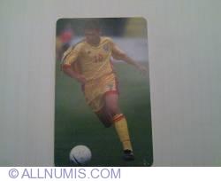 Image #2 of Adrian Mutu