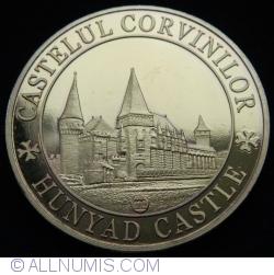 Image #2 of Ioan de Hunedoara - Castelul Corvinilor