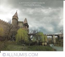 Image #1 of Corvin Castle Hunedoara