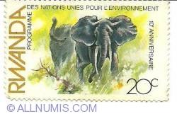 Image #1 of 20 C - Programe Des Nations Unies Pour L'environnement