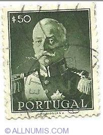 50 $ - Portugal