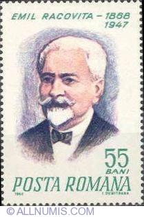 55 Bani  - Emil Racovita