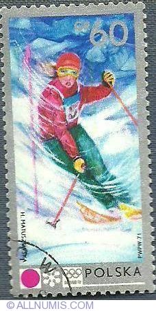 Image #1 of 60 gr-Ski-1971