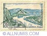 Image #1 of 8 Francs