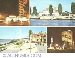 Image #2 of Brăila (1991)