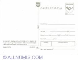Image #2 of Braila - Lacu sarat