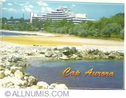 Image #1 of Cap Aurora