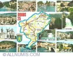 Franta-Doubs