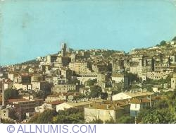 Image #1 of Grasse - Flower and perfume city