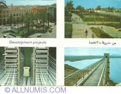 Image #1 of Black Sea Riviera- Development projects