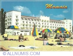 Image #2 of Mamaia