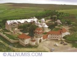 Image #1 of Dervent Monastery (Constanta county)