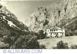 Image #1 of Munţii Apuseni - Cabana Cheile Turzii