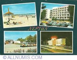 Image #1 of Neptun (1980)