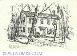 Image #1 of William miller birth place