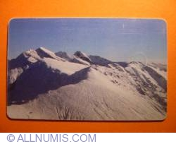 Image #2 of Mountains (1)
