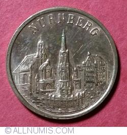 Imaginea #2 a Albrecht Durer 500th anniversary