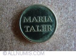 maria taler / maria apotheke haidach