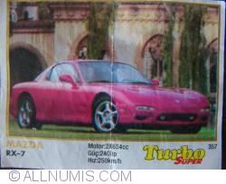Image #1 of 357 - Mazda RX-7
