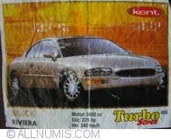 Image #1 of 458 - Buick Riviera