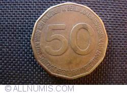 50 Au'Dorf