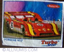 68 - Porsche 917