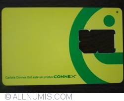 Image #2 of Connex go!  - without SIM