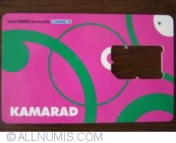 Image #2 of Connex Kamarad  - without SIM