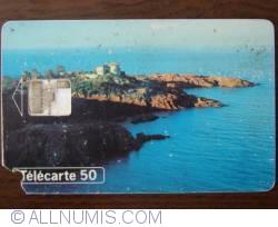 Image #1 of Telecarte 50
