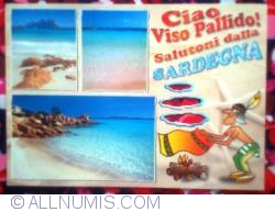 Image #1 of Olbia - Sardegna