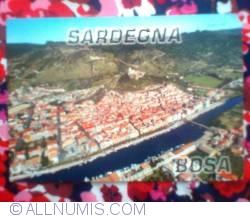 Image #1 of Vivere la Sardegna - Bosa