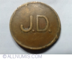 Image #2 of 1 J.D.
