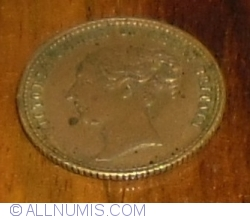 Image #2 of Model Half Sovereign