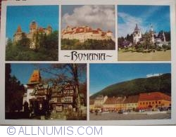 Image #1 of Images from Romania