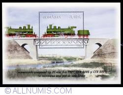 Image #1 of 8.10 Lei 2011 - Locomotives