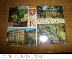 Image #1 of Karlovy Vary