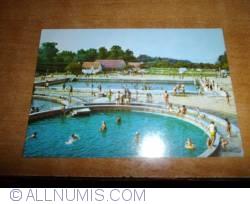 Image #1 of Ocna Şugatag - The Baths