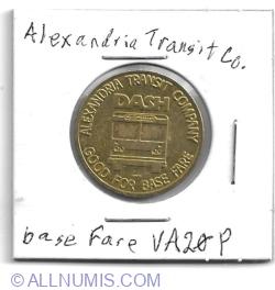Image #1 of 1 base fare