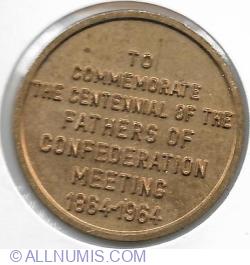 Imaginea #2 a Fathers of Confederation