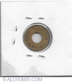 Image #2 of 1 fare