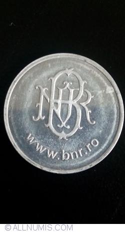 Imaginea #1 a BNR