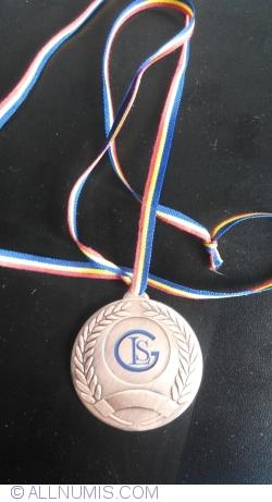 Image #1 of LSG - Locul III