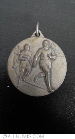 Image #1 of Campionati Studenteschi - 1968