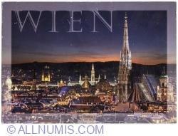 Image #1 of Viena