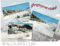 Image #1 of Pratonevoso