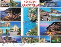 Image #1 of Coasta Amalfi - Costiera Amalfitana
